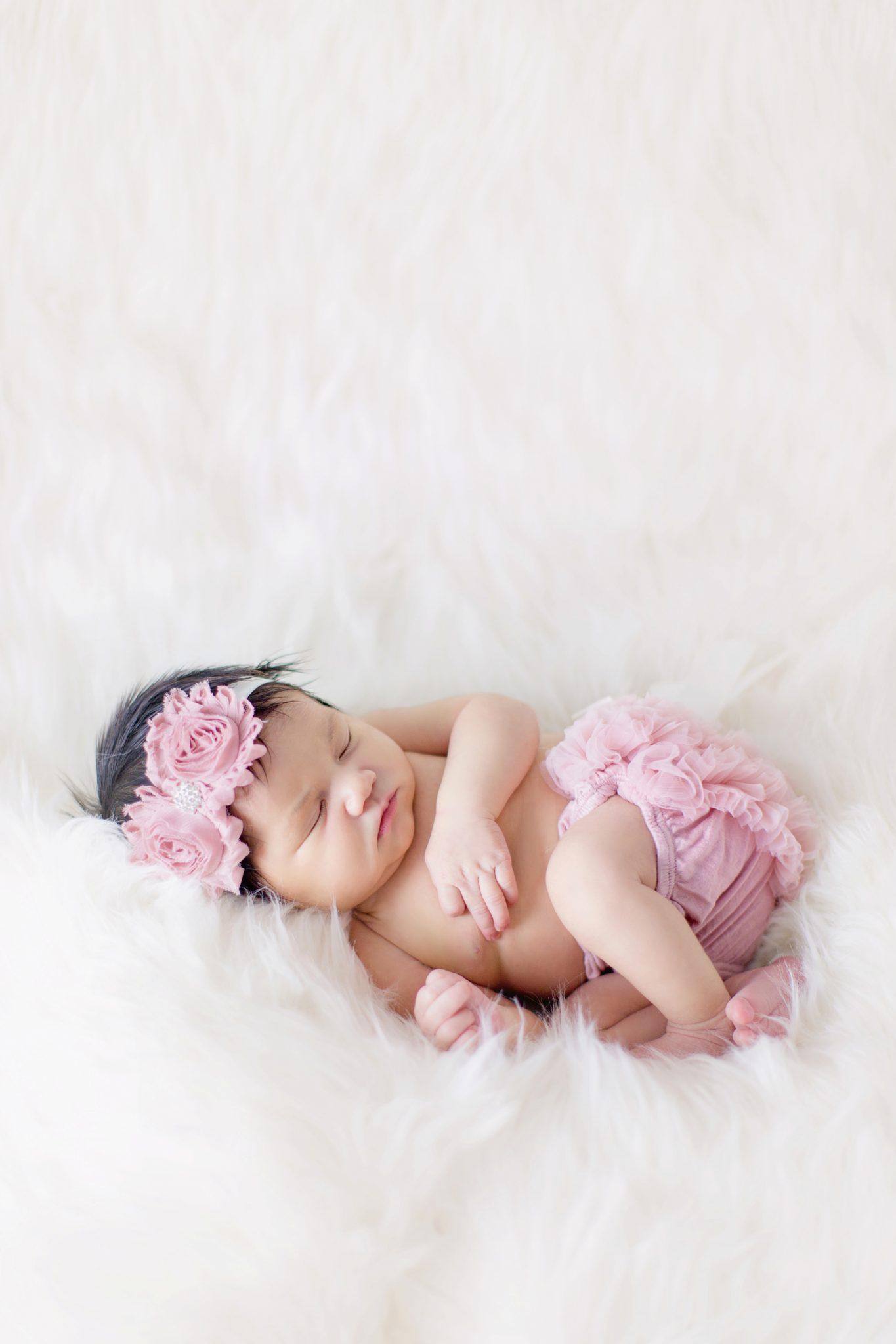 abigail_newborn_13