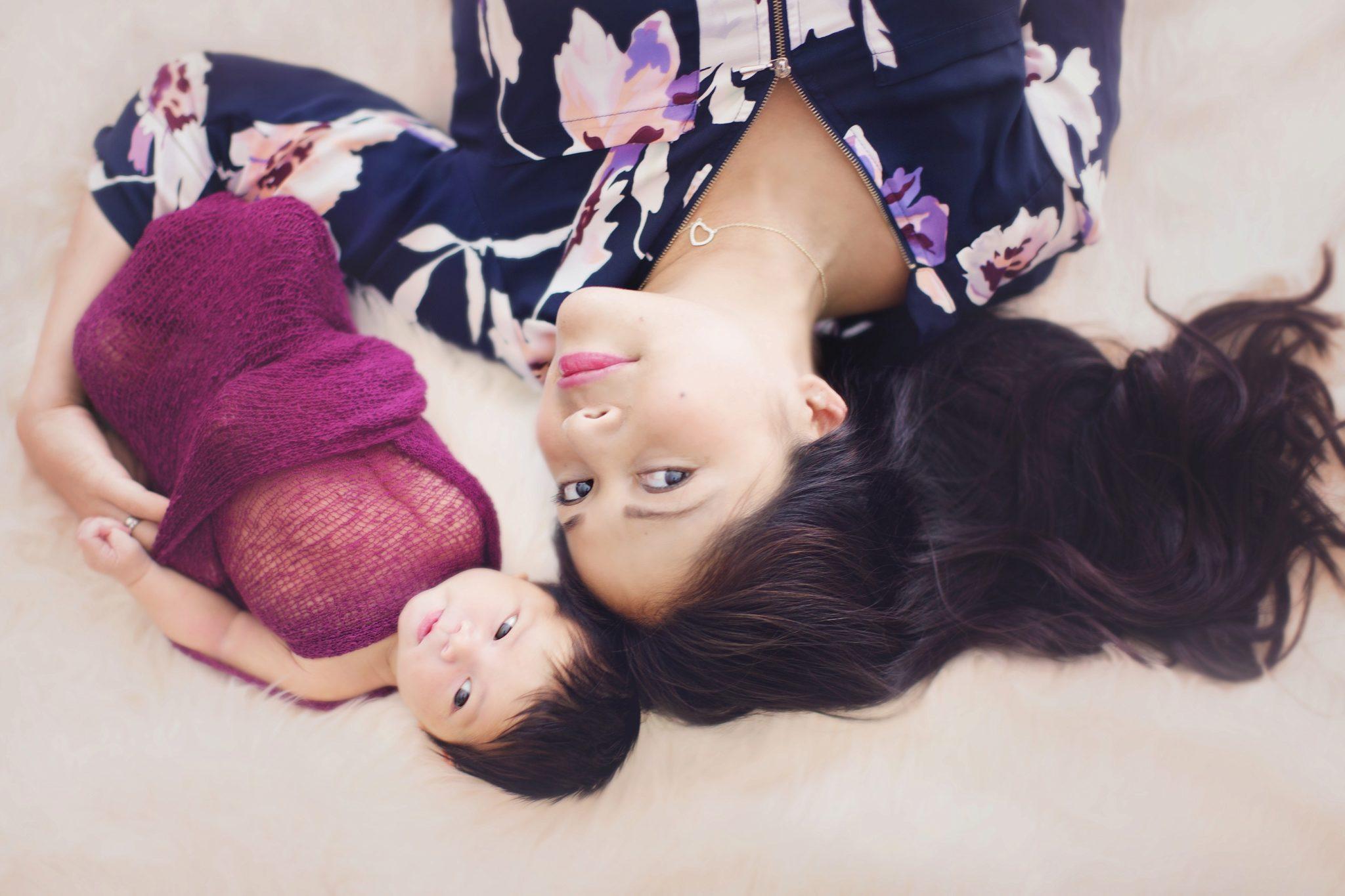 abigail_newborn_14