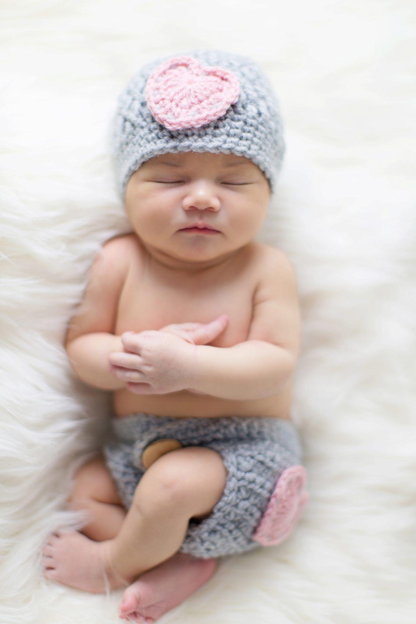 abigail_newborn_2