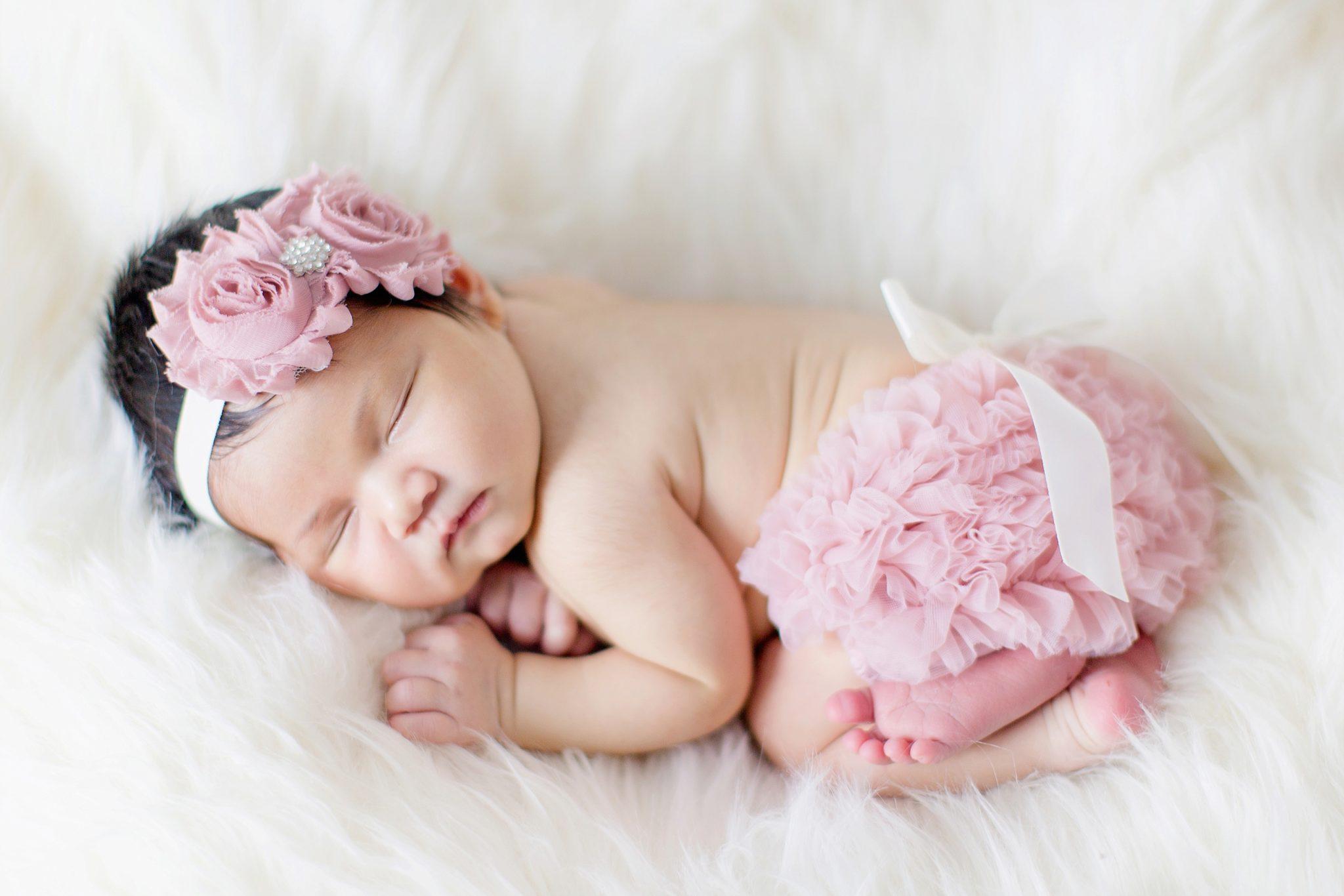 abigail_newborn_3