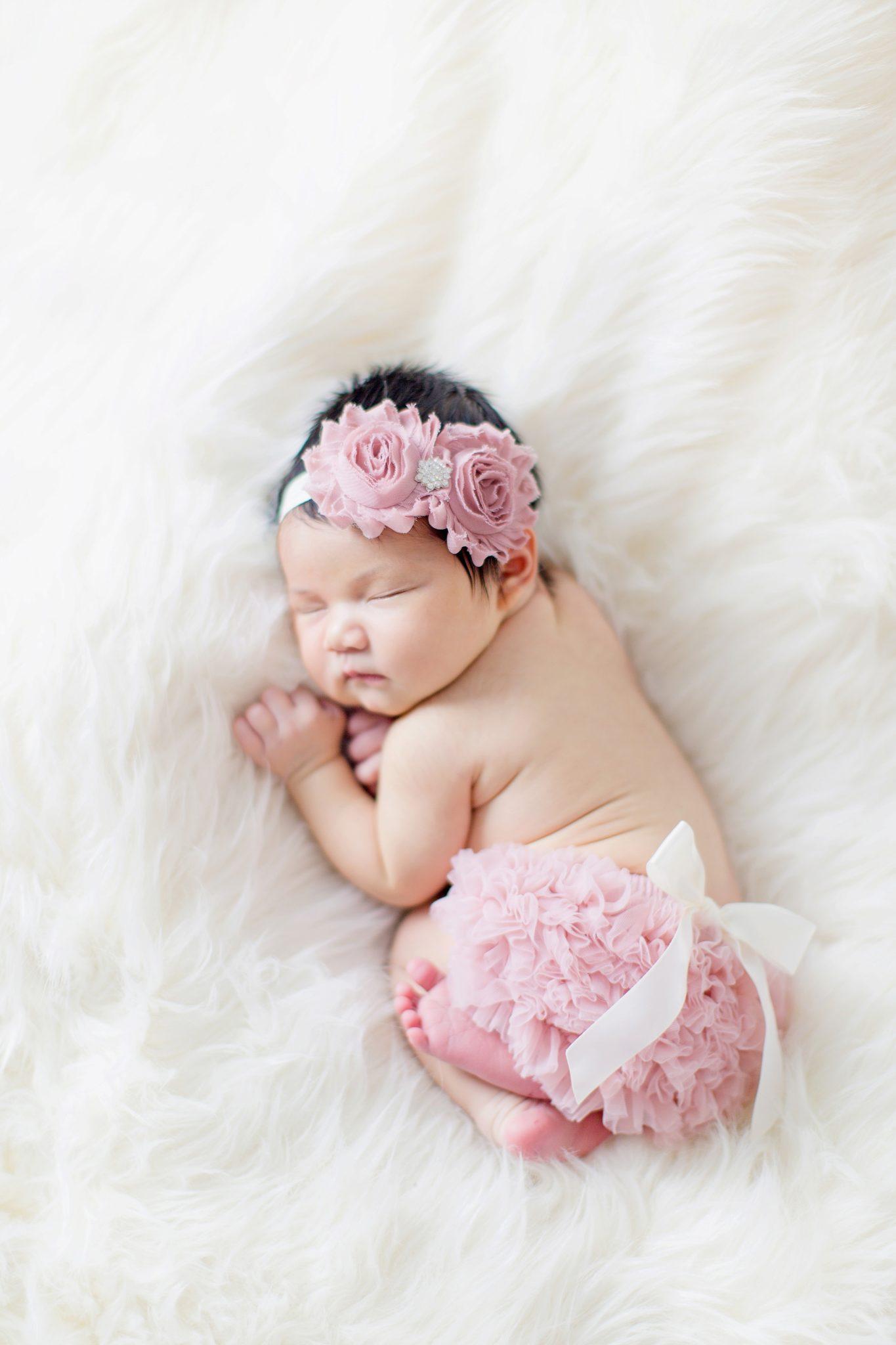 abigail_newborn_4