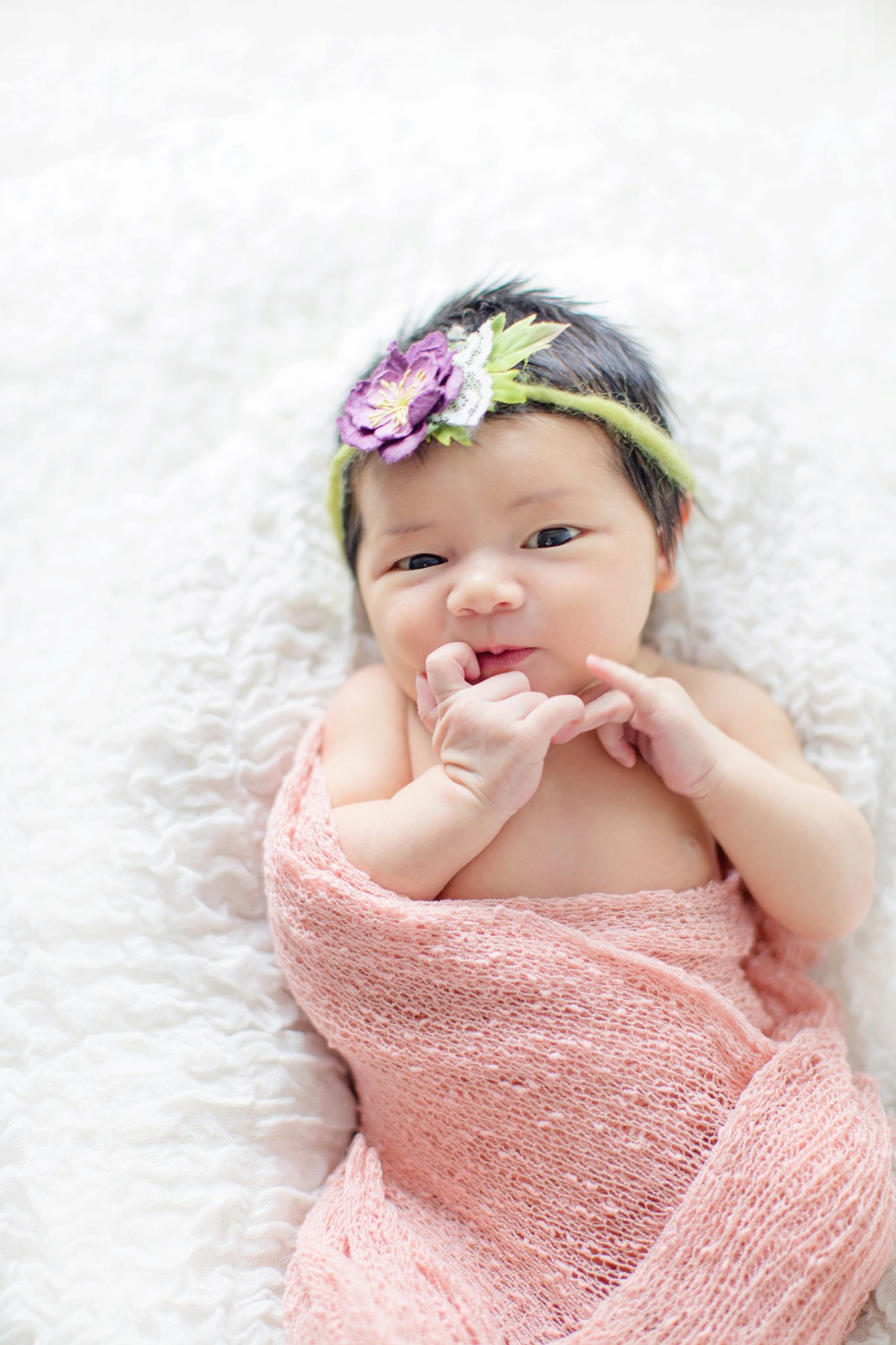 abigail_newborn_8
