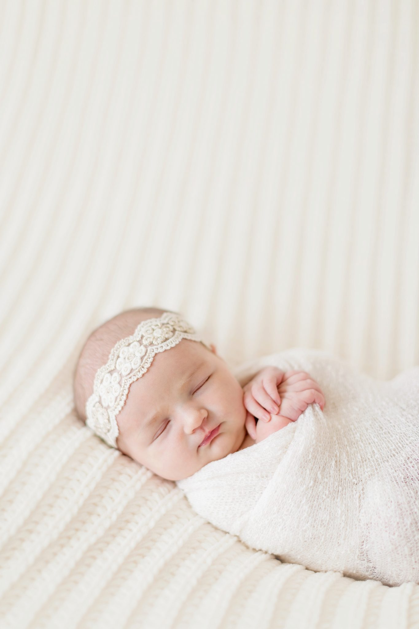 florence_newborn_3