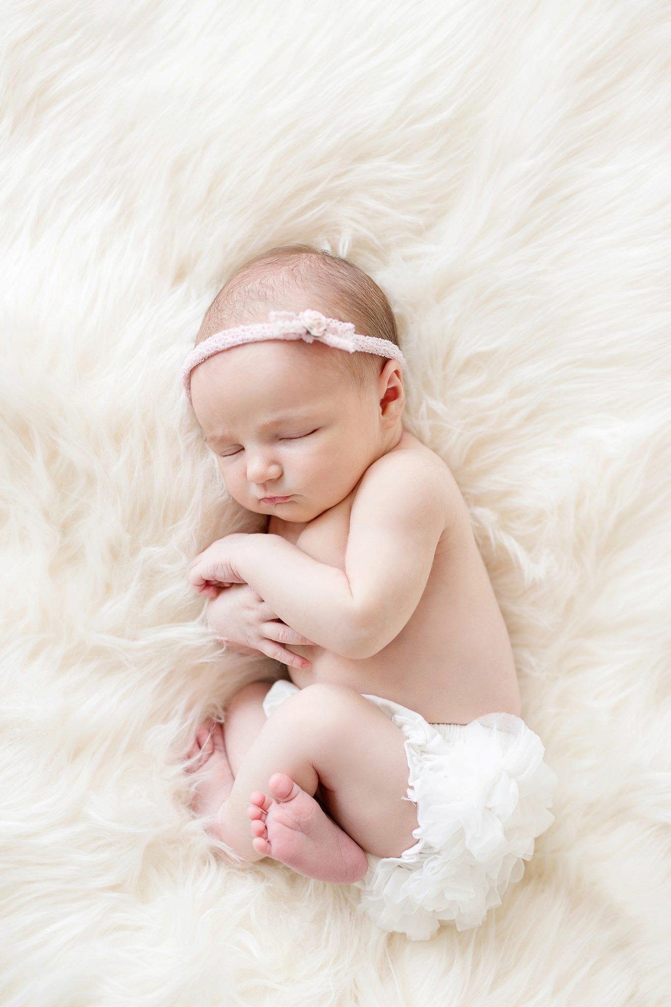 florence_newborn_6