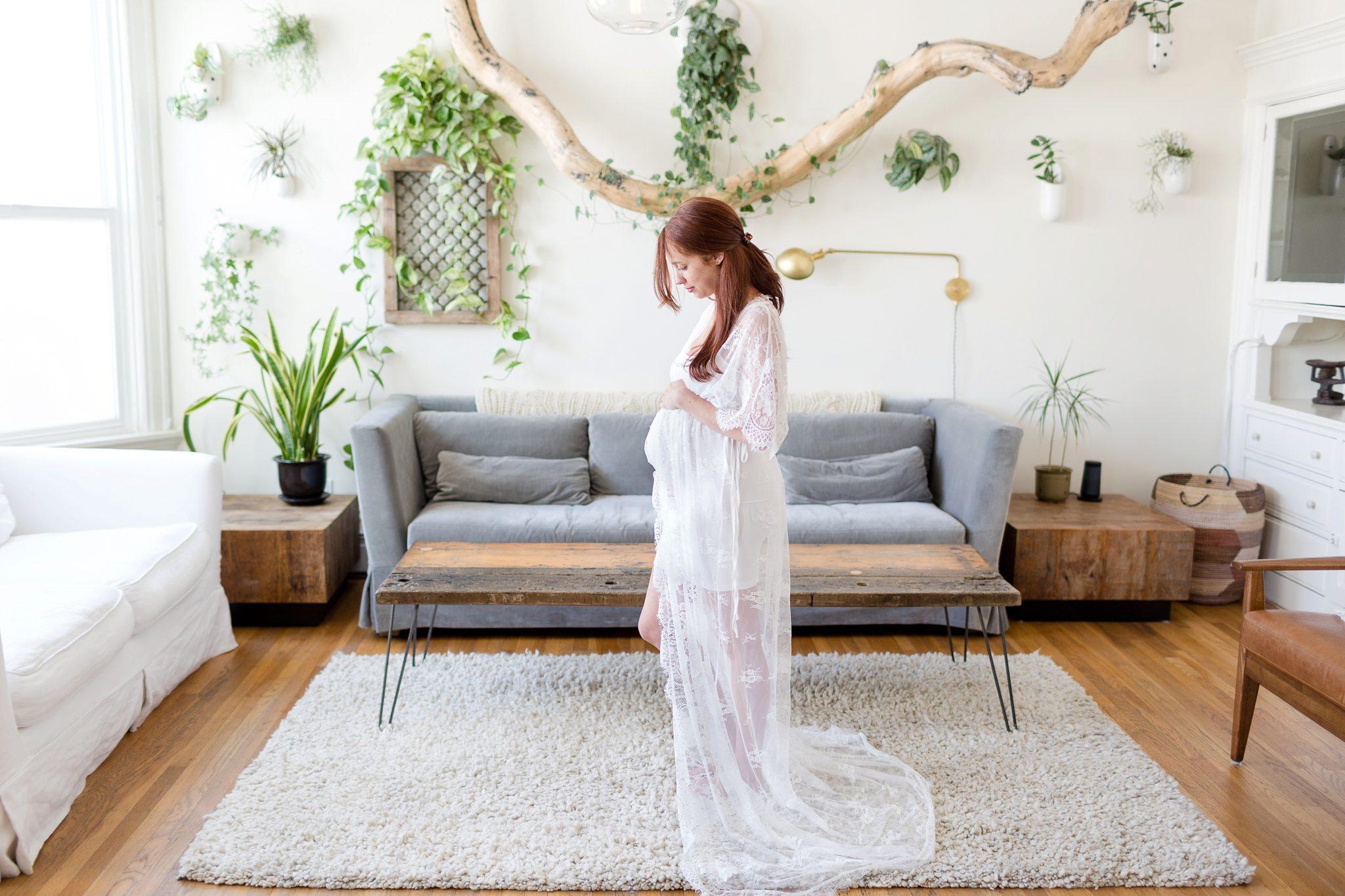 kyla_maternity_gallery_10