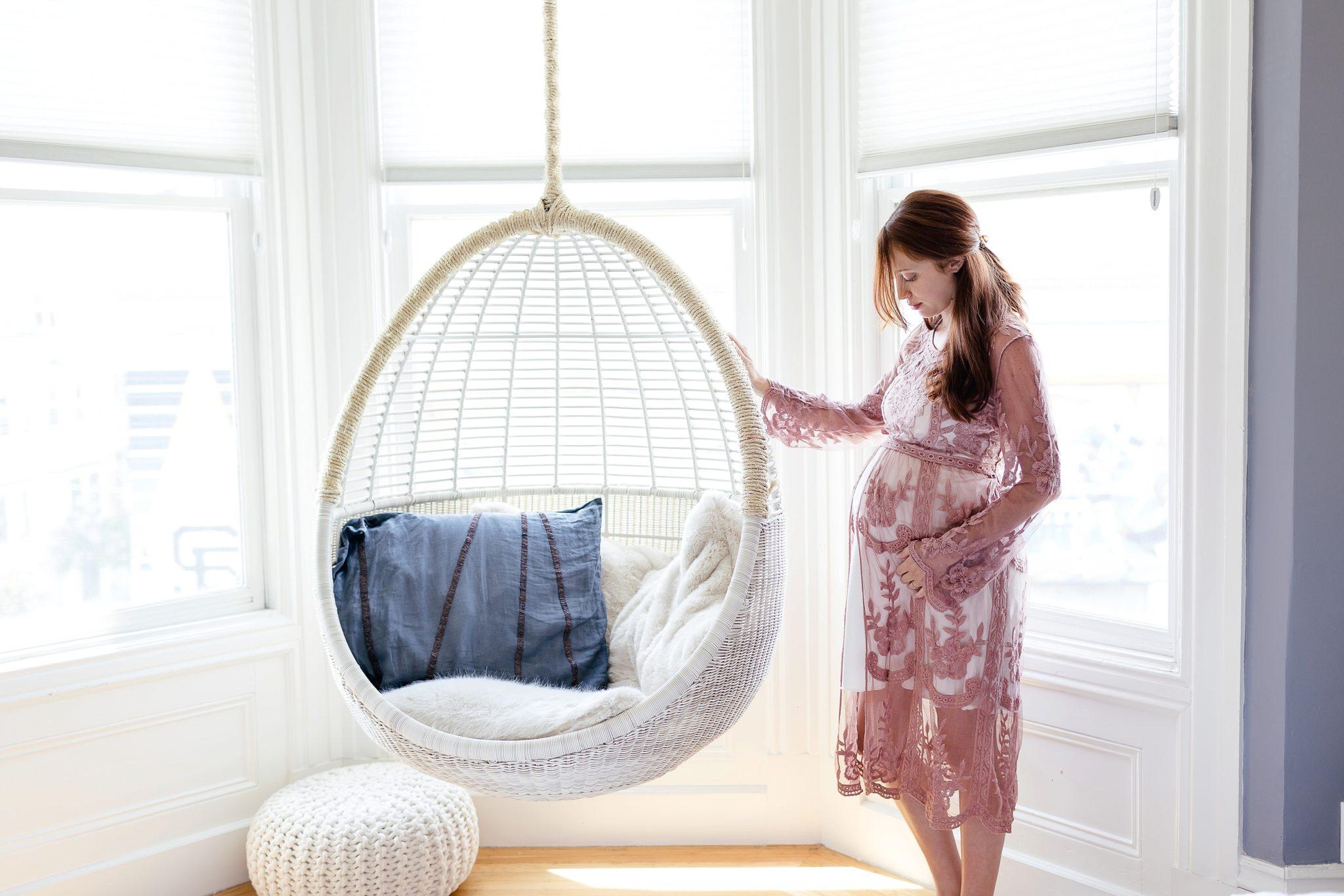 kyla_maternity_gallery_4