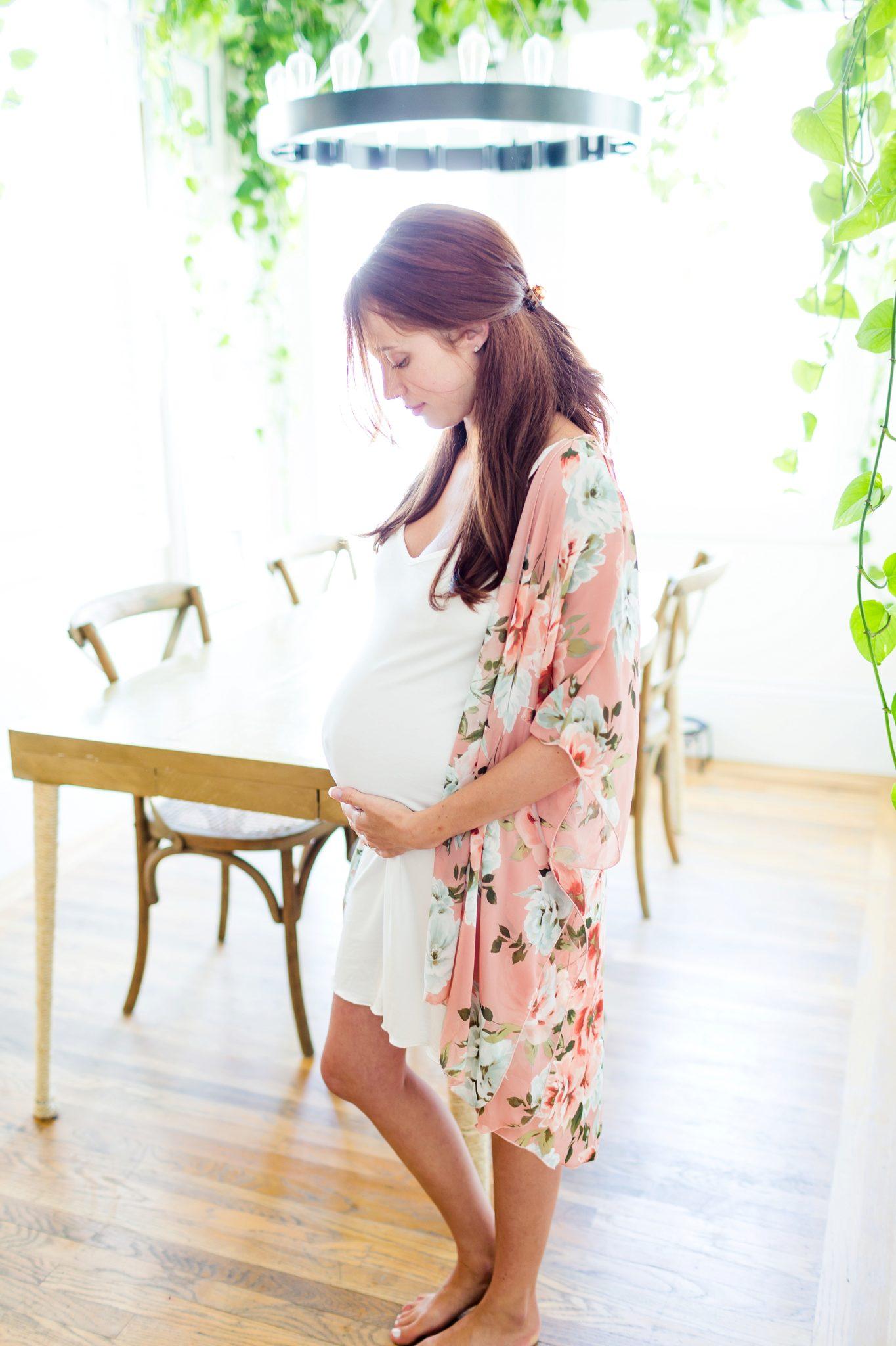 kyla_maternity_gallery_5