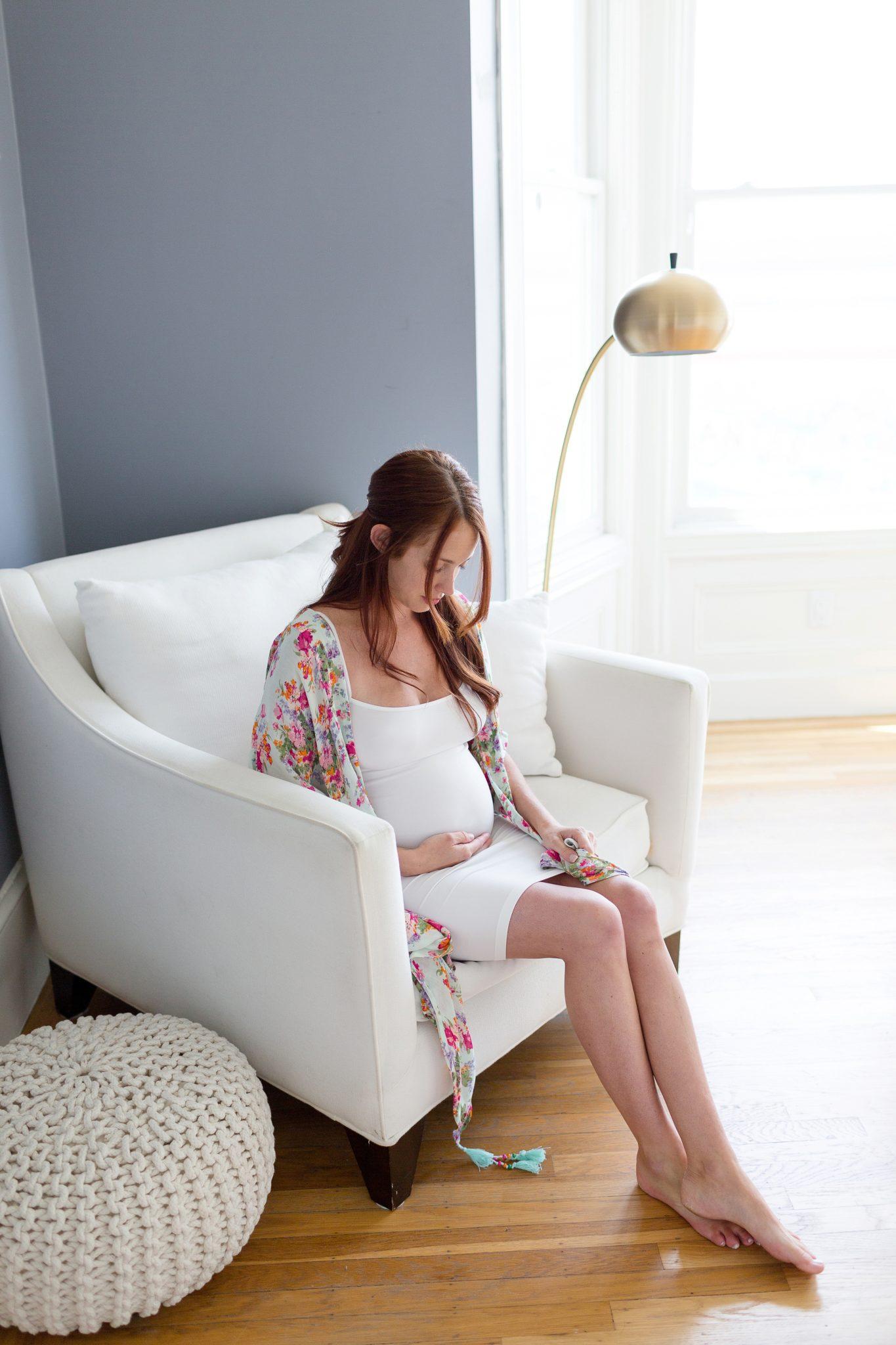 maternity_showcase_4