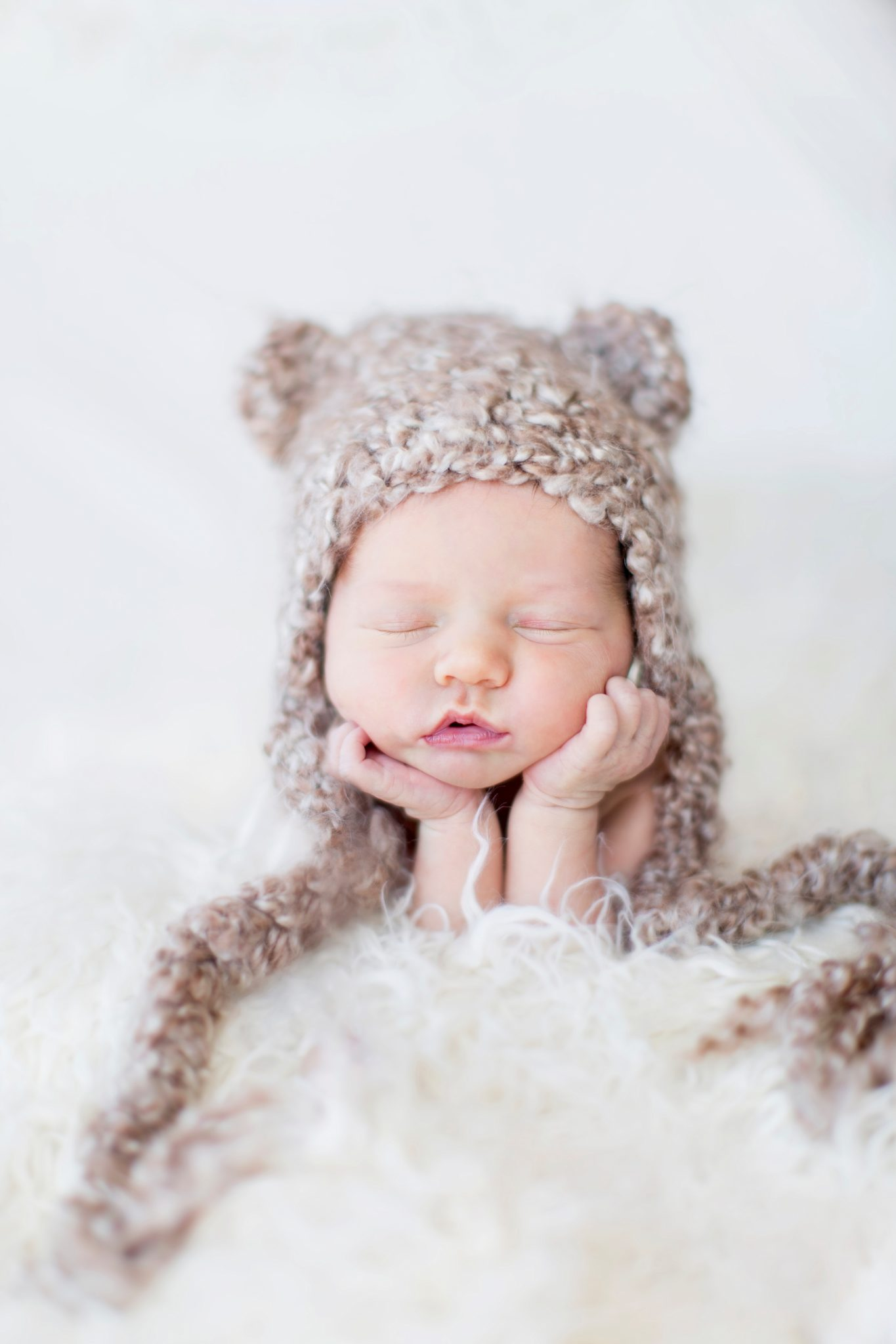 newborn_showcase_16