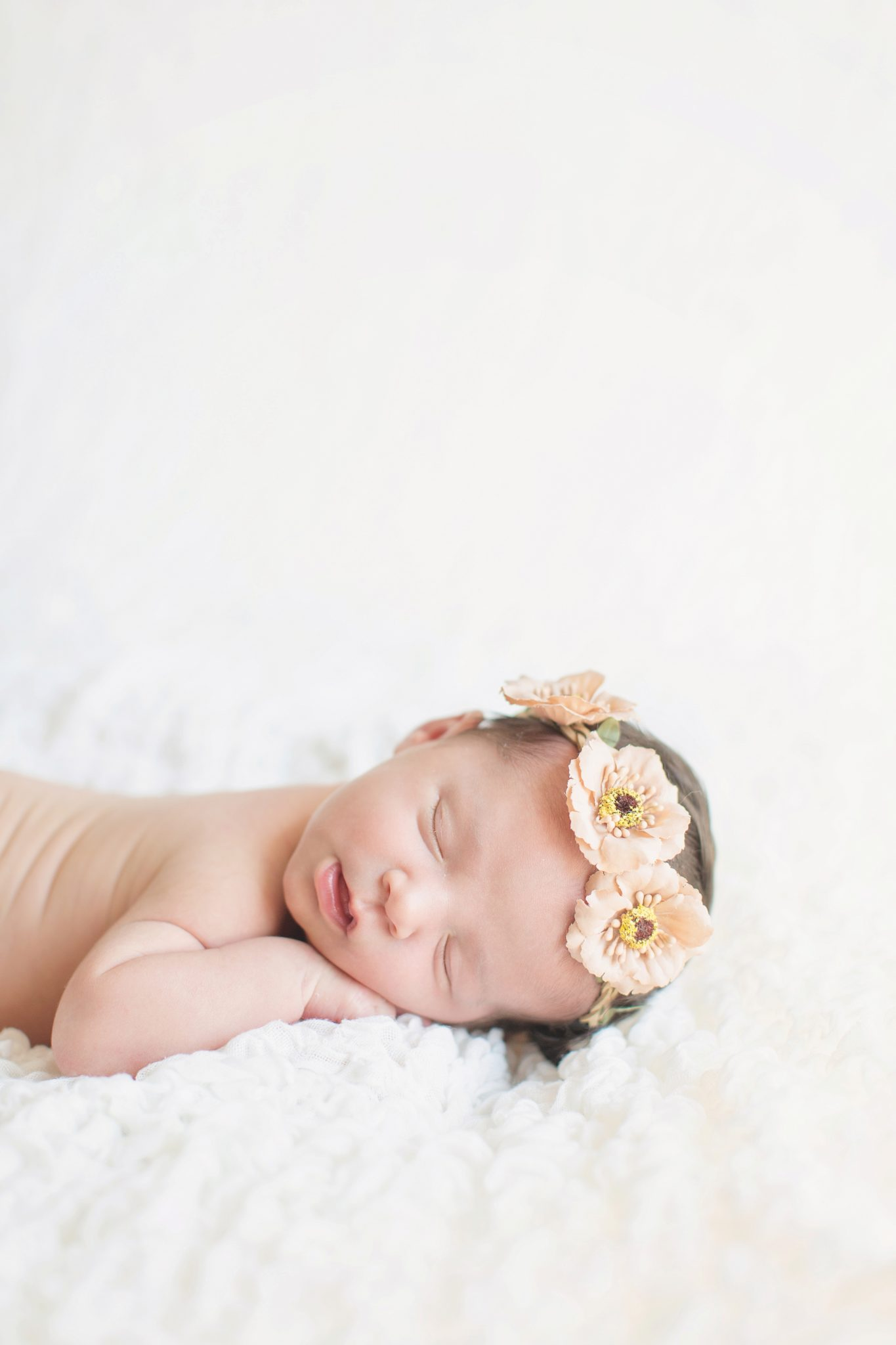 newborn_showcase_28