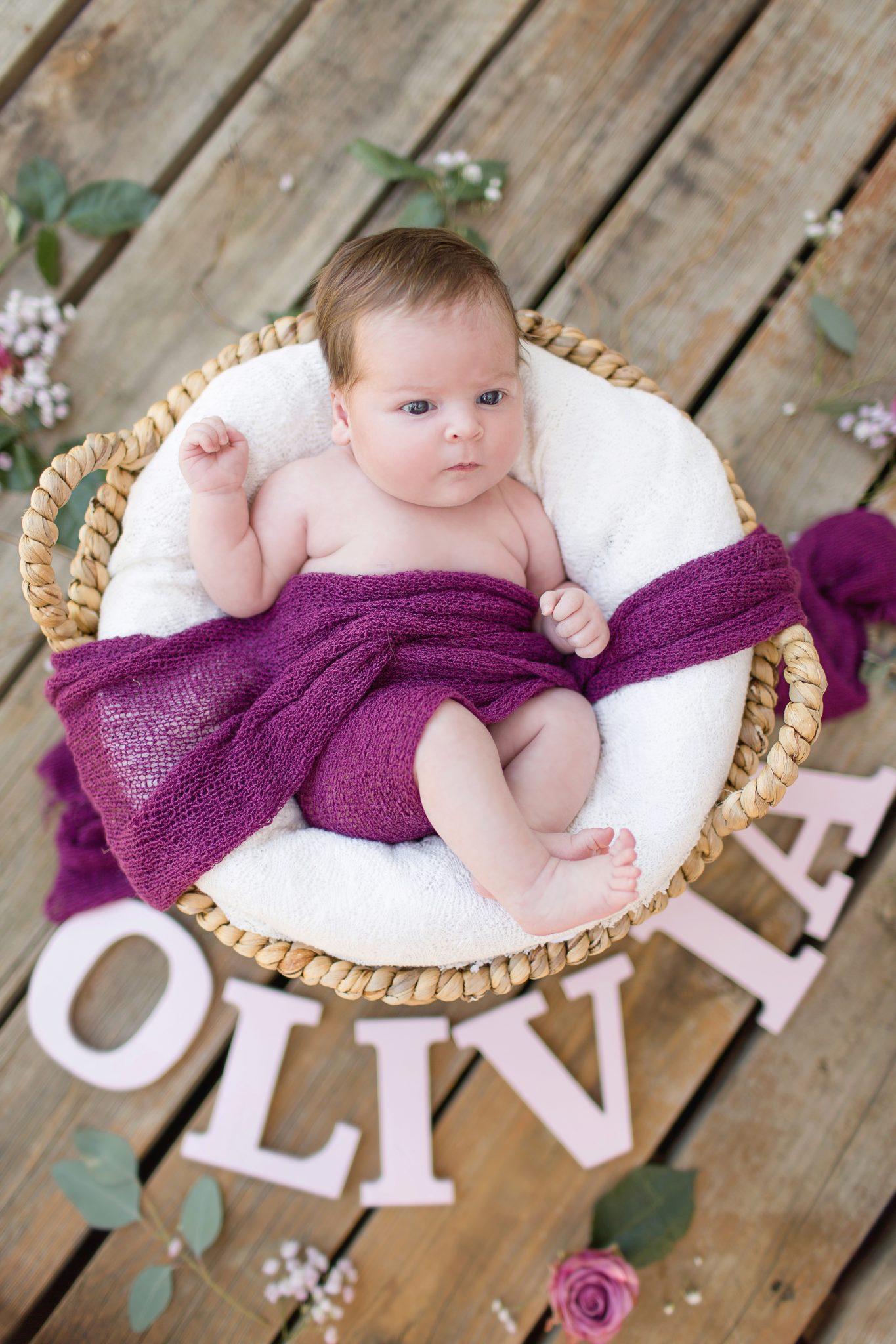 olivia_newborn_1