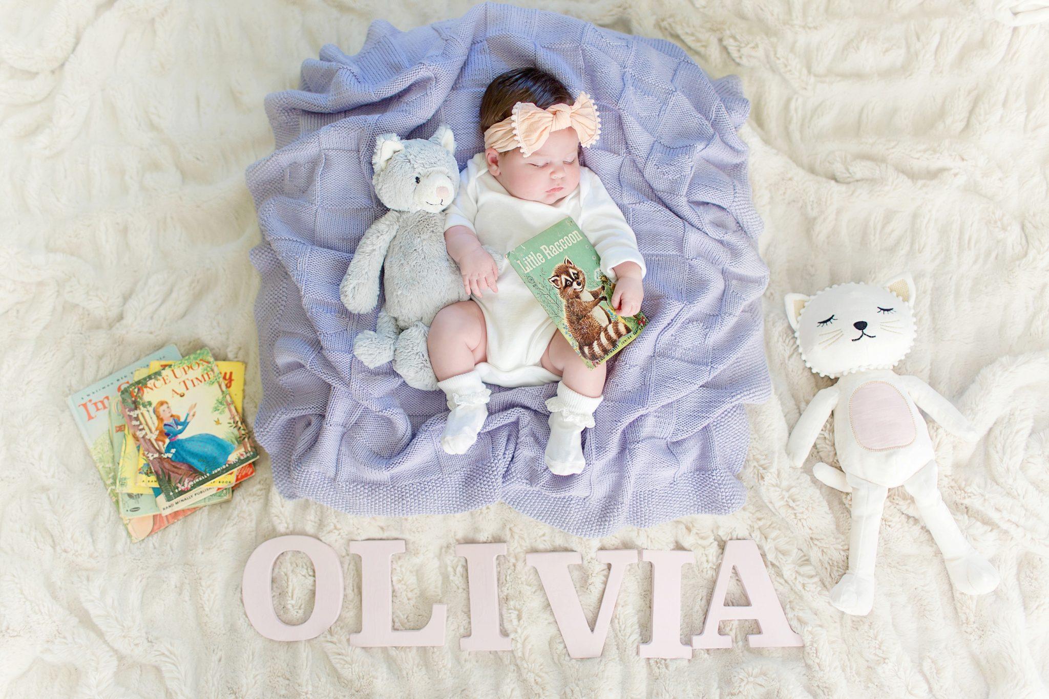 olivia_newborn_10