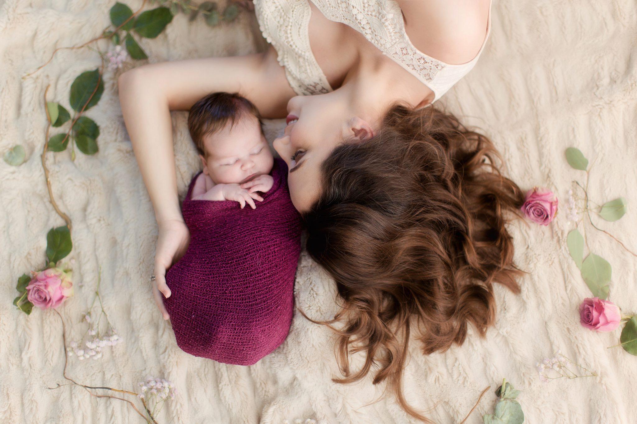 olivia_newborn_13