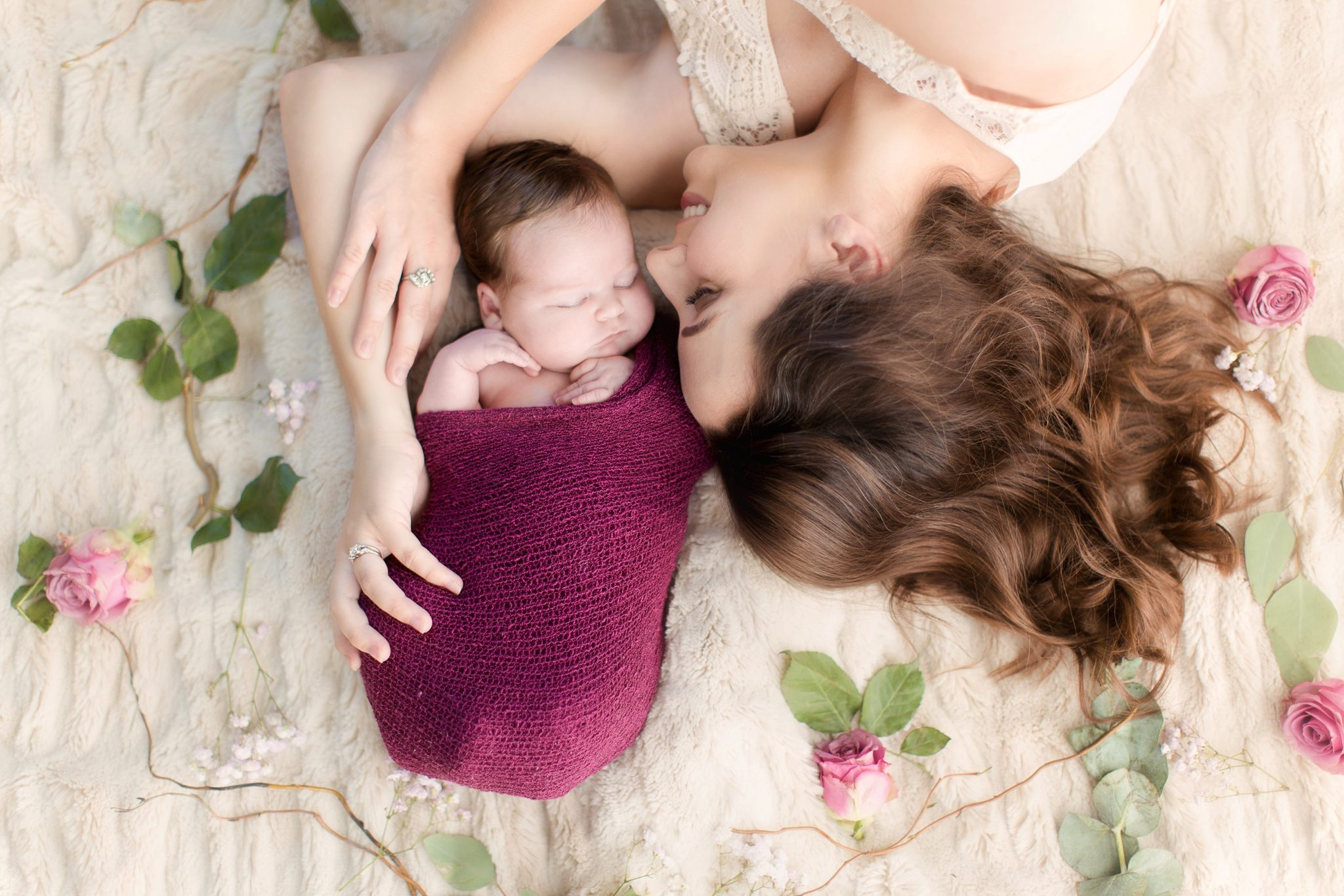 olivia_newborn_14