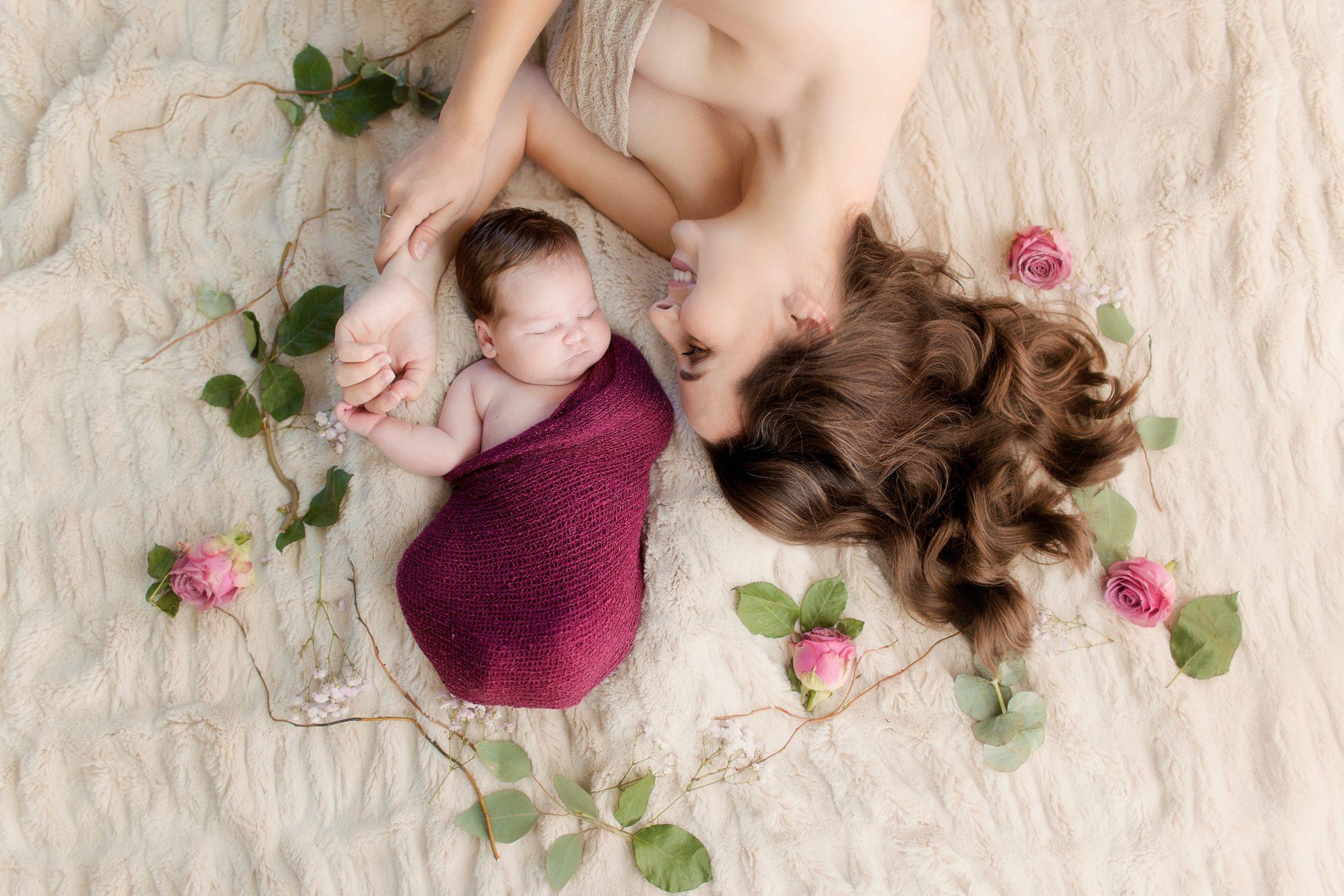 olivia_newborn_16