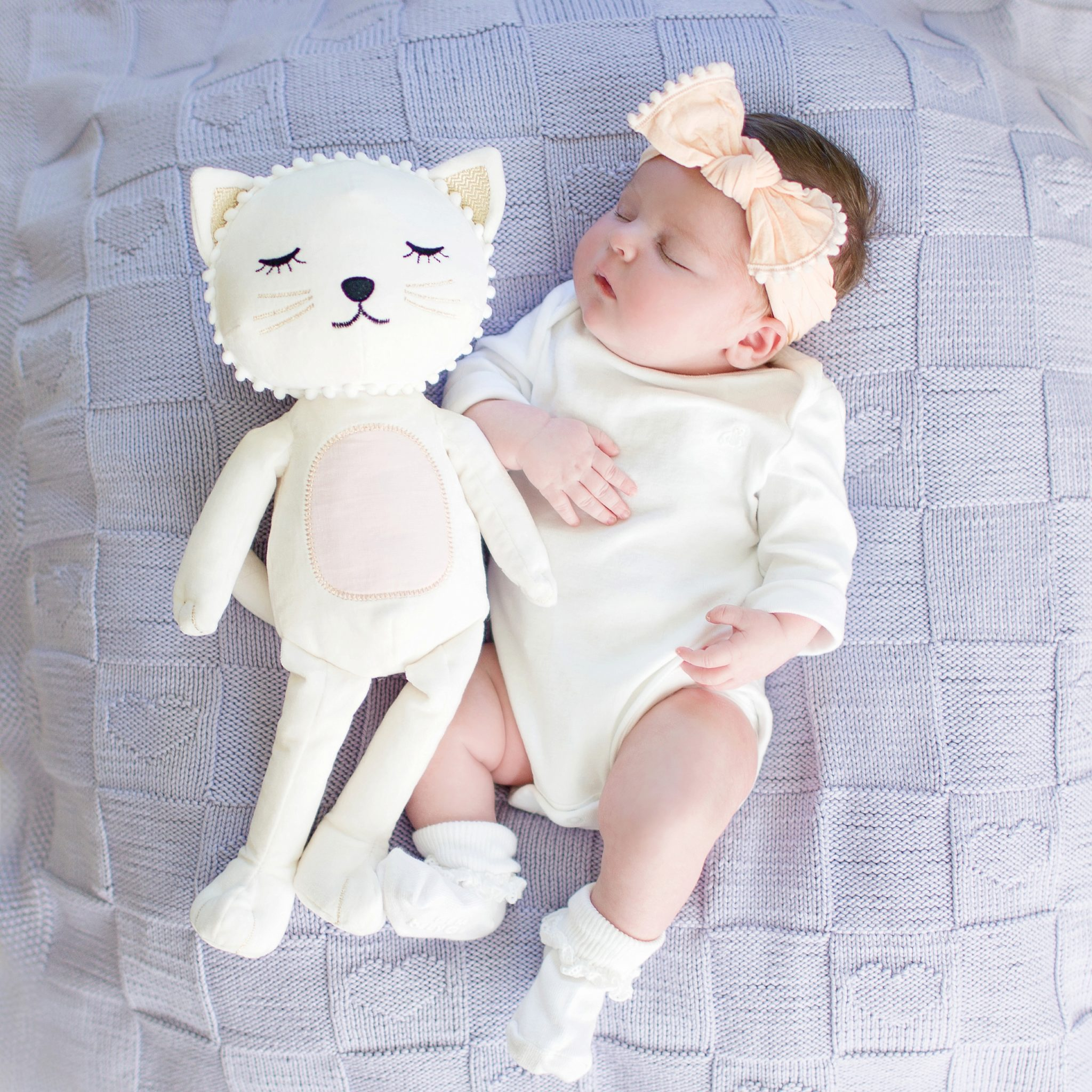 olivia_newborn_3