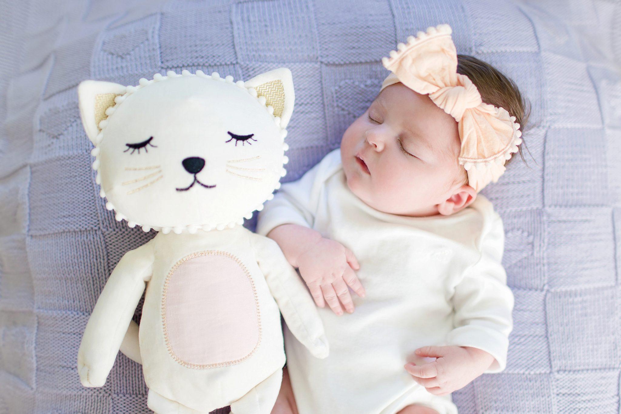 olivia_newborn_4