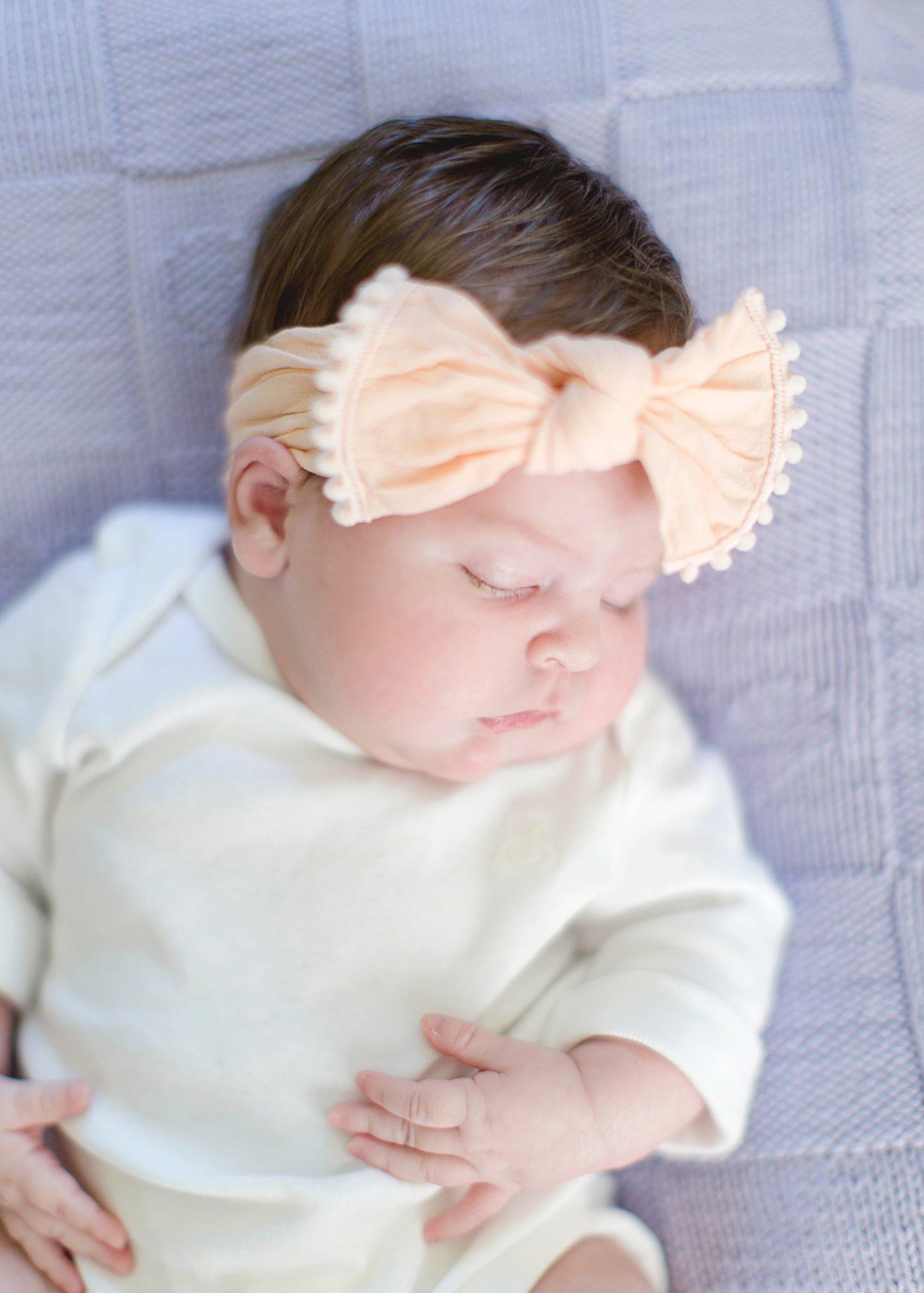 olivia_newborn_6