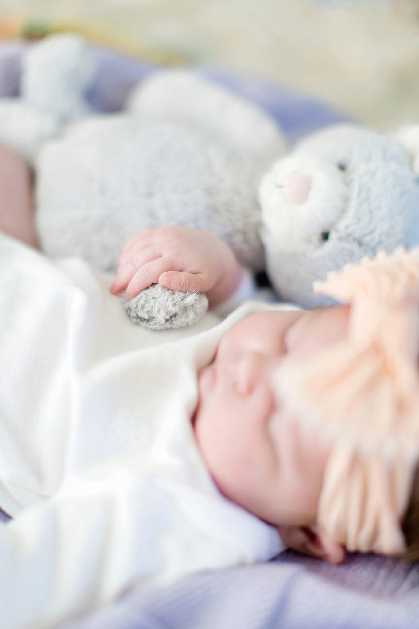 olivia_newborn_7