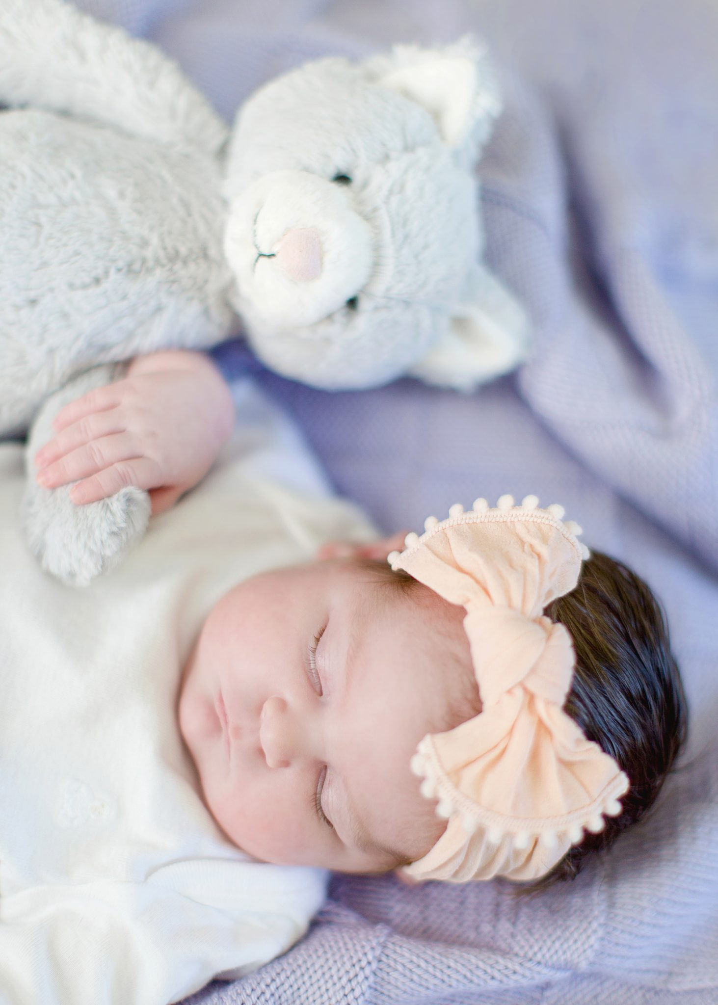 olivia_newborn_8