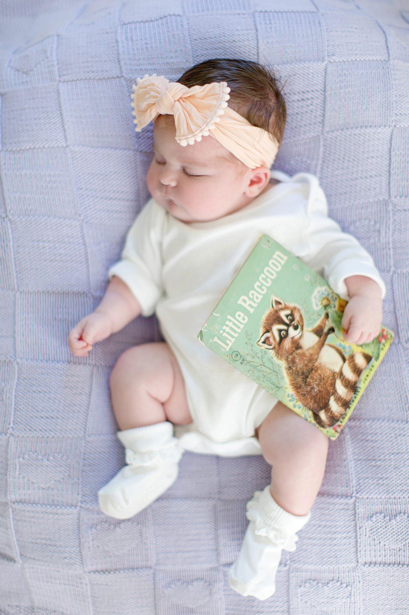 olivia_newborn_9