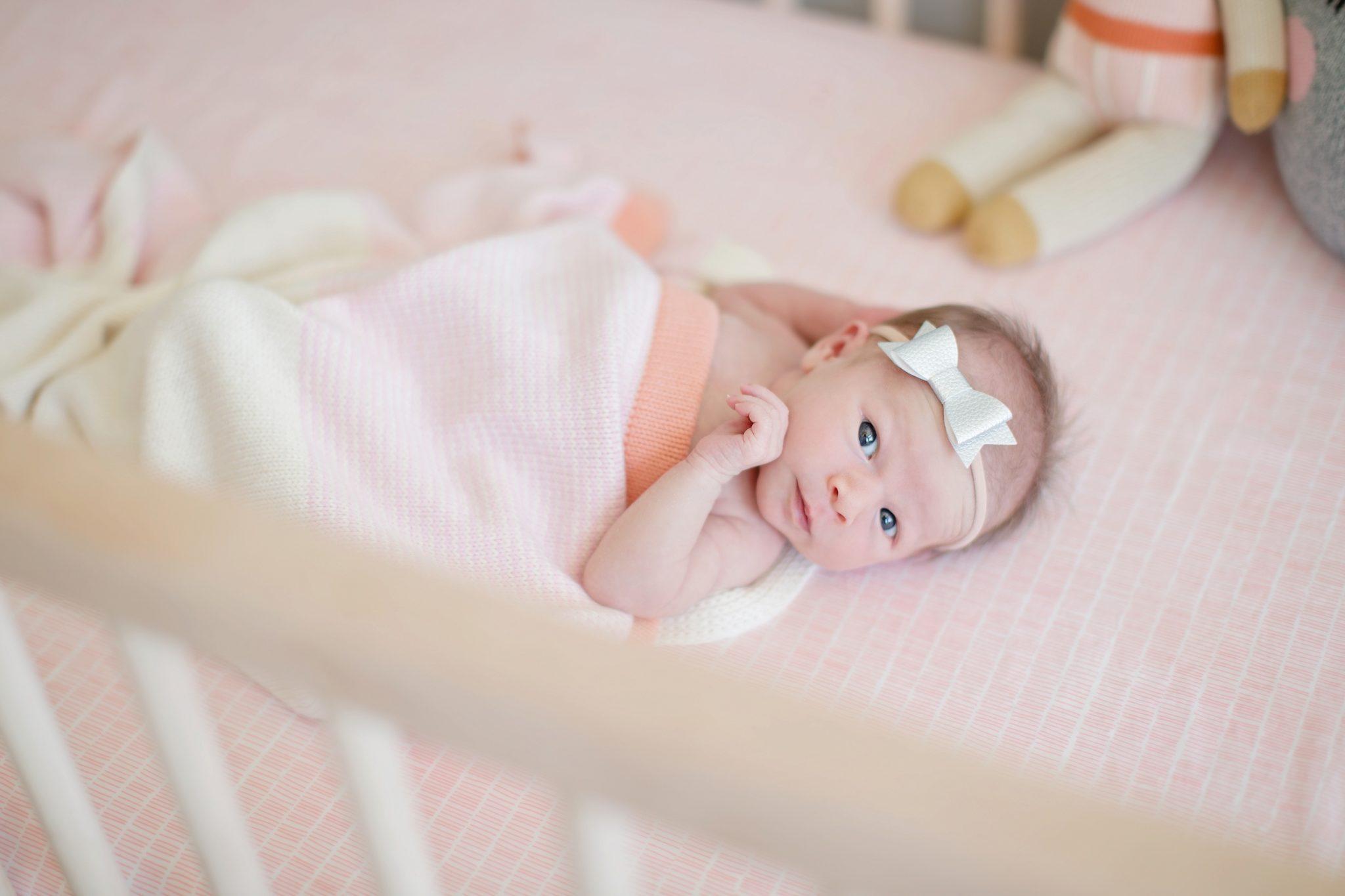 swayze_newborn_13