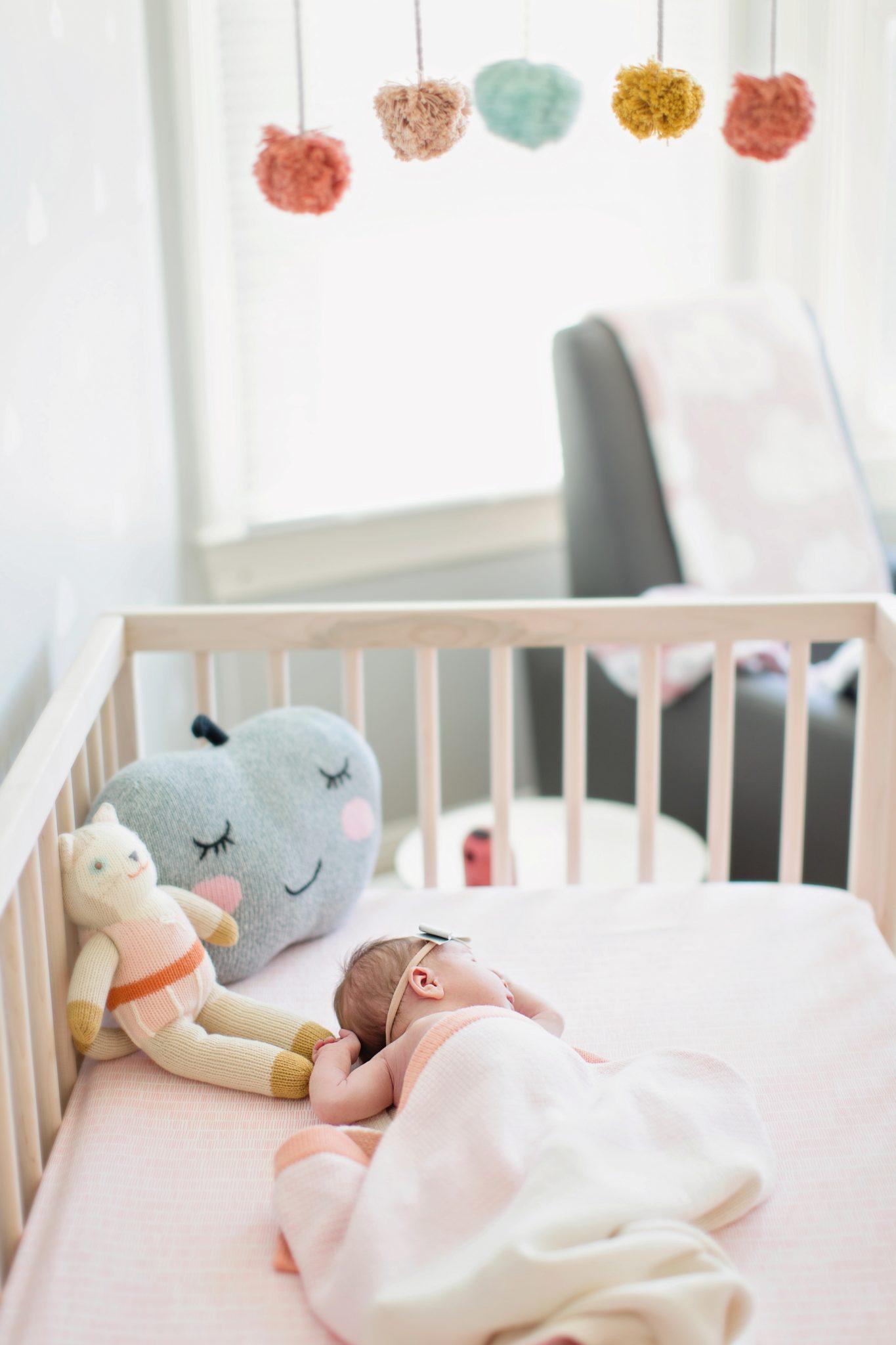 swayze_newborn_14