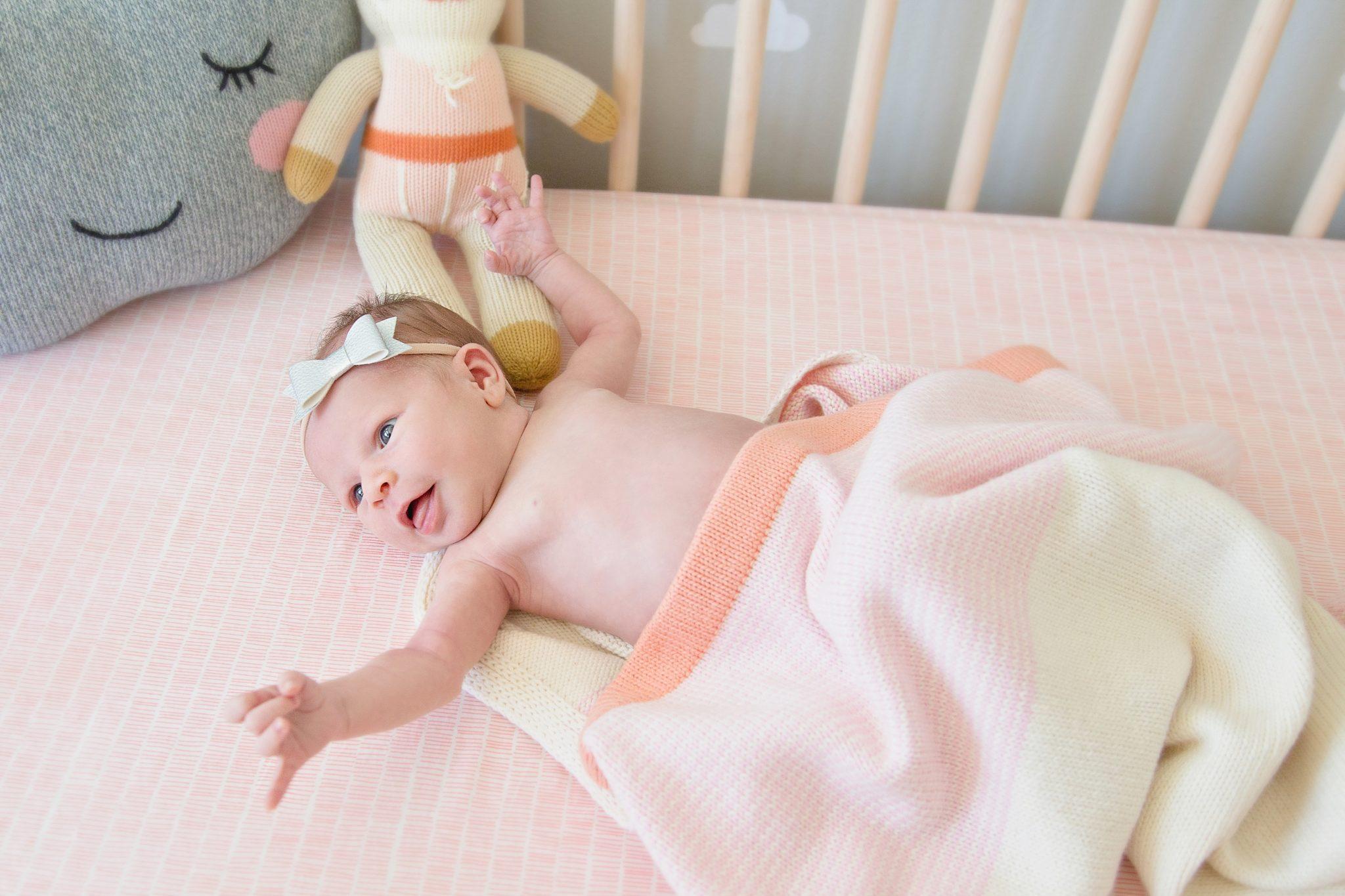 swayze_newborn_17