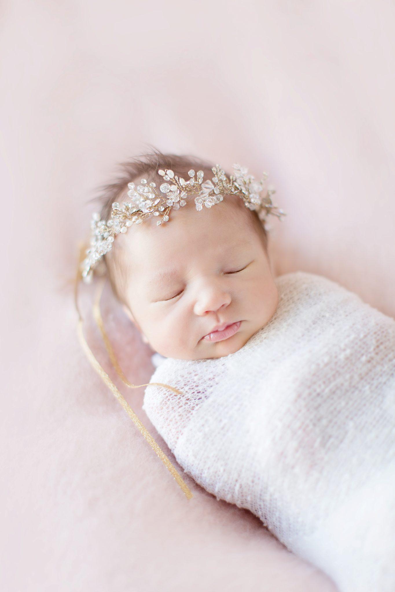 teagan_newborn_2