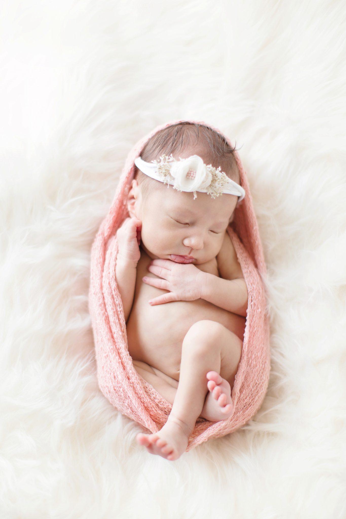teagan_newborn_5