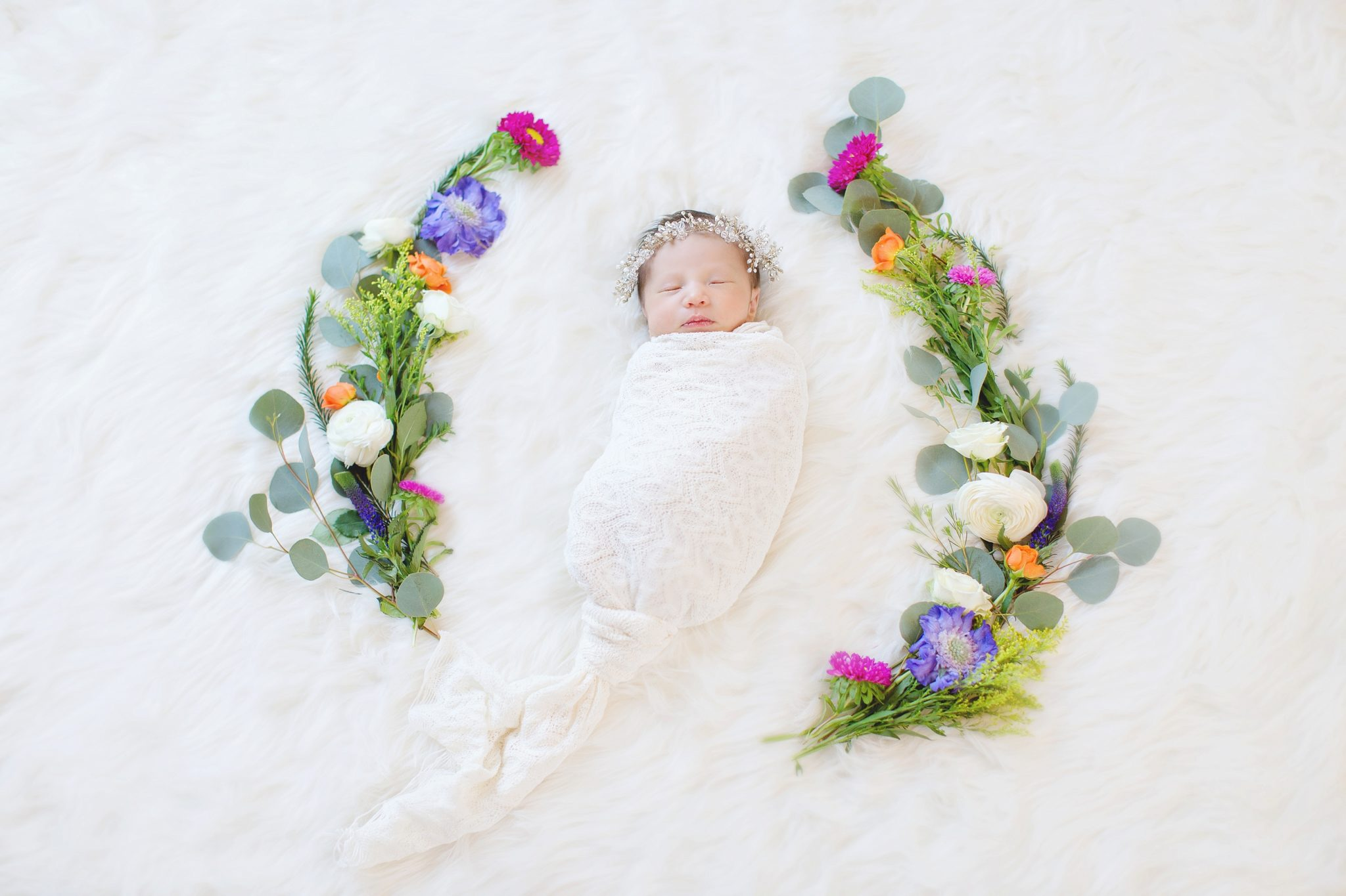 teagan_newborn_6