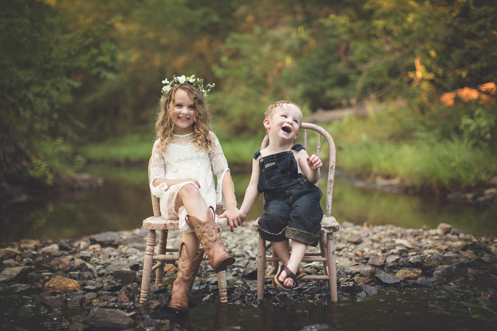 the_riley_family_gallery_11
